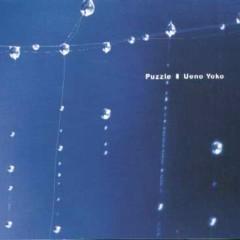 Puzzle - Yoko Ueno