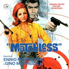 Matchless OST