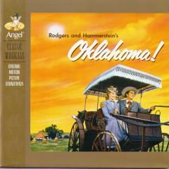 Oklahoma! (Score) (P.2)