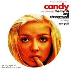 Candy (Score)