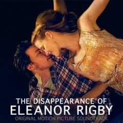 The Disappearance Of Eleanor Rigby (Score)