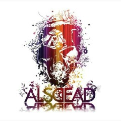 ALSDEAD