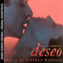 Deseo (Score)  - Stephen Warbeck