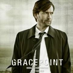 Gracepoint (Score) (P.1)