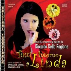 Tutti Intorno A Linda (Score) (P.1)