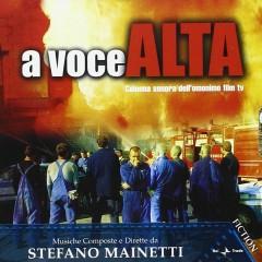 A Voce Alta (Score) (P.1)