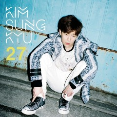 27 (2nd Mini Album)