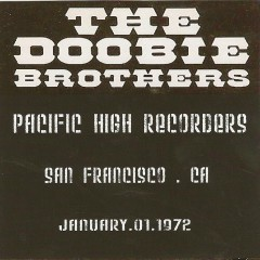 Pacific High Recorders