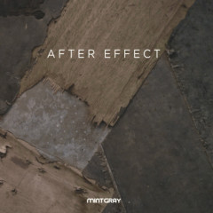 After Effect - Mintgray