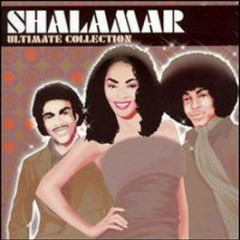 Ultimate Collection - Shalamar