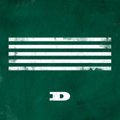 D (Single)