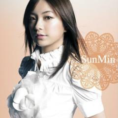 Koi no Kiseki - Sunmin