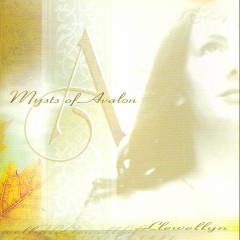 Mysts Of Avalon