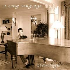 A Long Song Ago