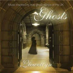 Ghosts (Digitally Remastered & Bonus)