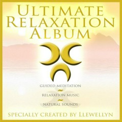 Ultimate Relaxation Album