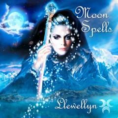 Moon Spells