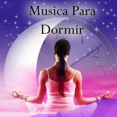 Musica Para Dormir