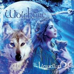 Wolf Lore