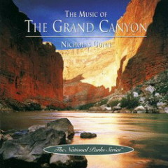 The Music Of Grand Canyon