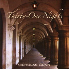Thirty-One Nights
