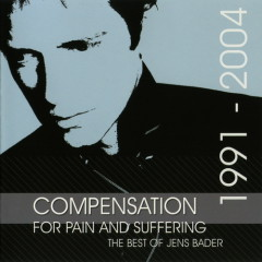 Compensation For Pain And Suffering 1991-2004