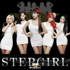 Step Girl