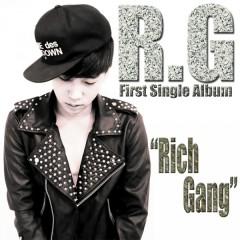 First Single Album
