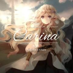 Carina - Canopus Sounds