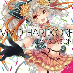 VIVID HARDCORE -New Season-