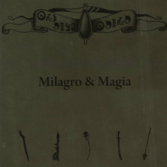 Milagro & Magia - Clonesoldier's Factory