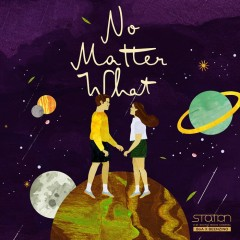 No Matter What - BoA,Beenzino