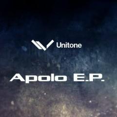 Apolo E.P