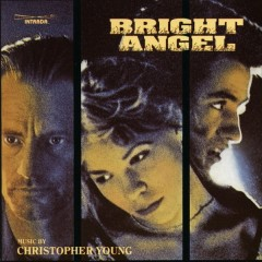 Bright Angel OST - Christopher Young
