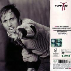 Yuppi Du OST - Adriano Celentano