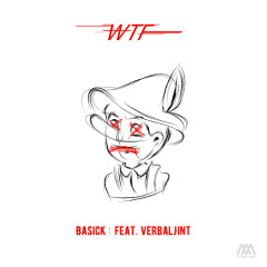 WTF 2 : Pinocchio (Single)