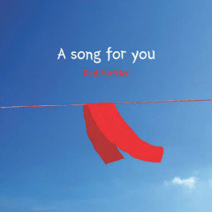 A Song For You (Mini Album) - Red Muffler