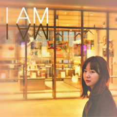 2AM (Single) - I Am