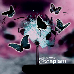 Escapism (Mini Album) - Novadox