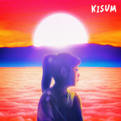 The Sun, The Moon (Mini Album) - Kisum
