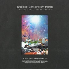 Across The Universe - Junggigo