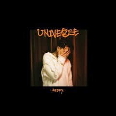 Universe (Mini Album) - Reddy