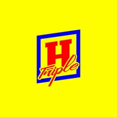 199X (Mini Album) - Triple H