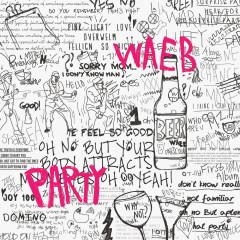 Party (Mini Album)