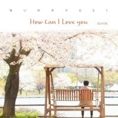 The Shining Eun Soo OST Part.23