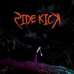 Sidekick (Mini Album)