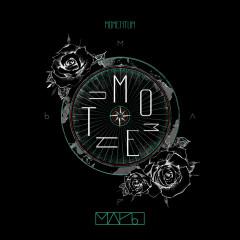 Momentum (Single)