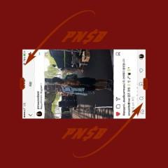 Iced (Single) - PNSB