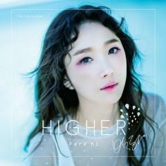 Higher (Single) - Park Hi