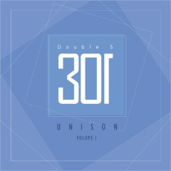 Unison Volume 1 (Single)